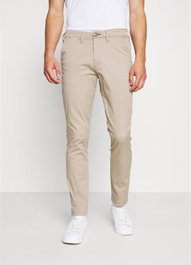 SLHSLIM-MILES - брюки-чинос
