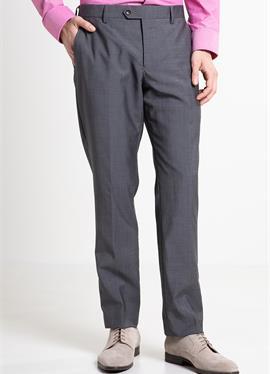 CHARCOAL - брюки для костюма
