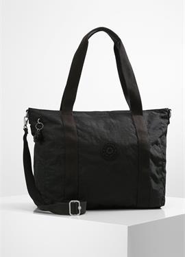 ASSENI - большая сумка