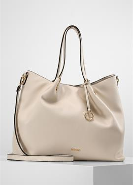 EBONY - сумка