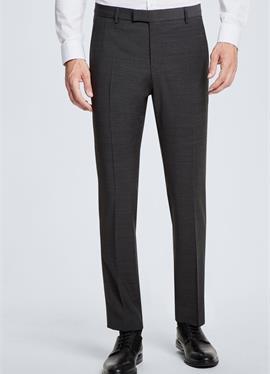 MERCER - брюки