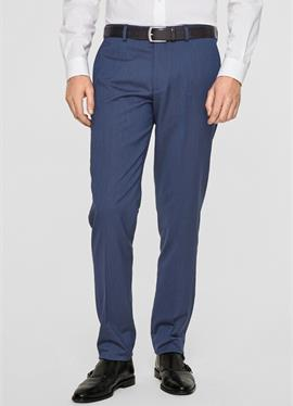 CESANO - брюки для костюма