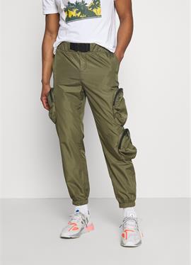 ONSBENTON LIFE POCKET - спортивные брюки