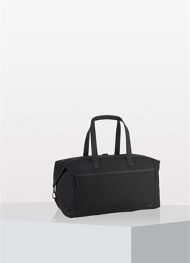 HELSINKI - чемодан (дорожная сумка)