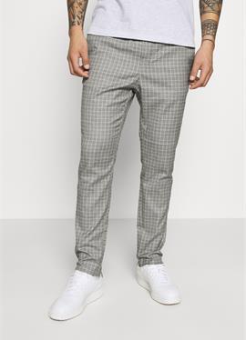 ONSLINUS PANT - брюки