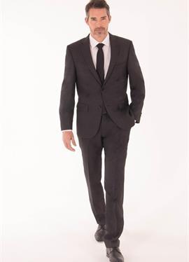 MIX & MATCH - брюки для костюма