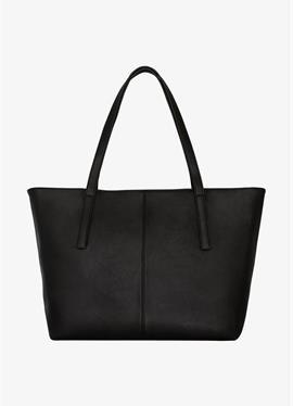 MANON - большая сумка