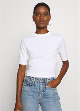 CORE HIGH - футболка basic
