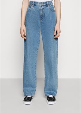 SLOUCH - джинсы Straight Leg