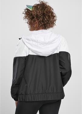 Arrow - легкая куртка