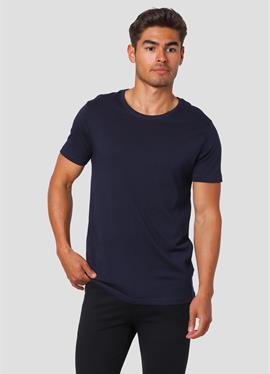 NOAH O - футболка basic