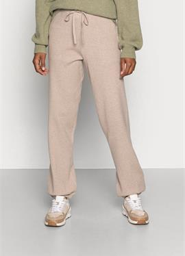 KATYA - спортивные брюки