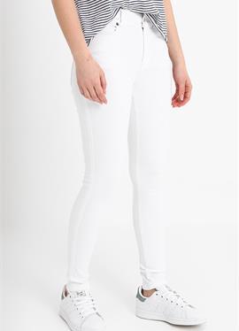 LEXY - джинсы Skinny Fit