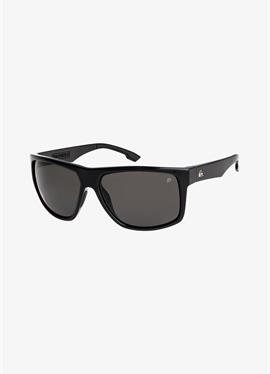 TRANSMISSION POLARISED - солнцезащитные очки