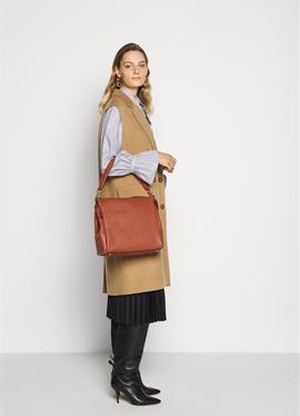 SHAY SHOULDER BAG - сумка
