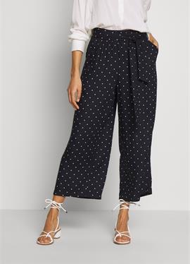 KADARIELLE широкие брюки шорты - брюки