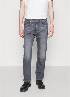 COOPER - джинсы Straight Leg