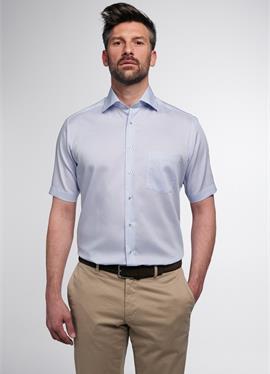 MODERN FIT - рубашка