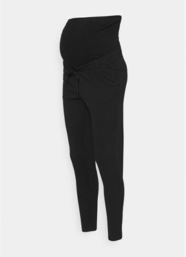 OLMPOPTRASH EASY LIFE PANT - брюки