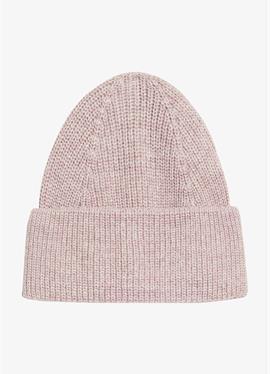 MIAALIN - шапка