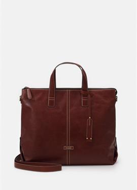 ETERNITY - большая сумка