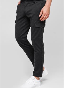 SUPER STRETCH ECKHART - брюки карго
