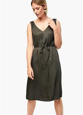 ELEGANTES - платье