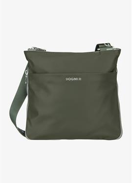 KLOSTERS - сумка через плечо