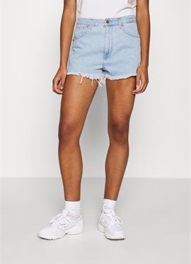 FESTIVAL - джинсы шорты