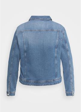 CARWESPA LIFE куртка - джинсовая куртка