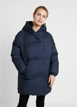 CATRINE - пальто
