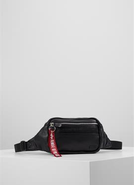 WAISTBAG - сумка на пояс