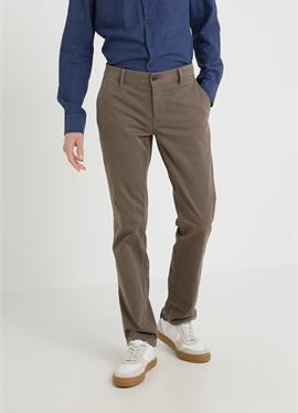 Стандартный крой - брюки