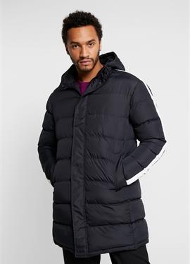 ALLEN - зимнее пальто