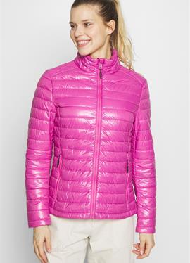 WOMAN куртка - куртка