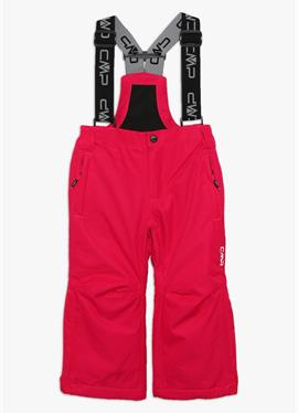 SKI SALOPETTE - лыжные брюки