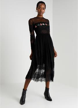 SWEET - платье