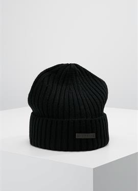 Шапка - шапка
