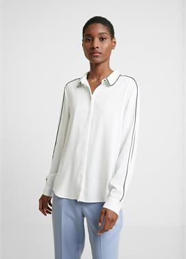 NEW DRAPE LIGHT - блузка