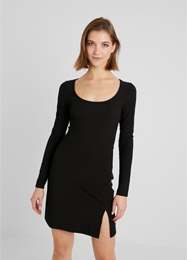 COCOA - платье