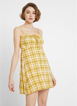 Неглиже DRESS - платье