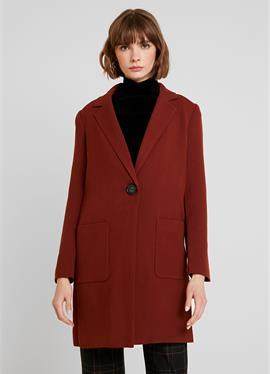 JDYKAYA BRIGHTON - Wollпальто/klassischer пальто