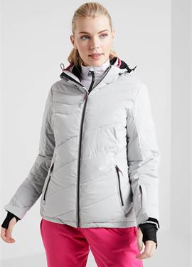 OCISA - лыжная куртка
