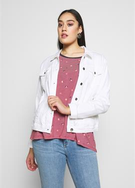KCVIOLA куртка - джинсовая куртка