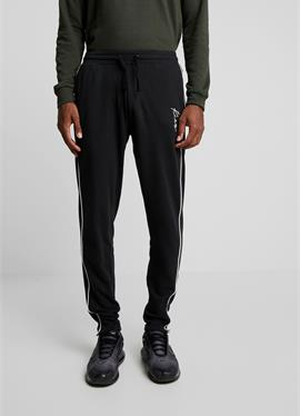 SKINNY спортивные брюки - спортивные брюки