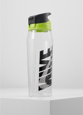 HYPERCHARGE STRAW BOTTLE - Trinkflasche