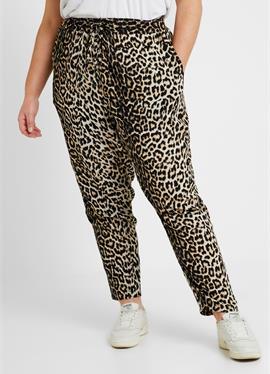MARK ANIMAL - спортивные брюки