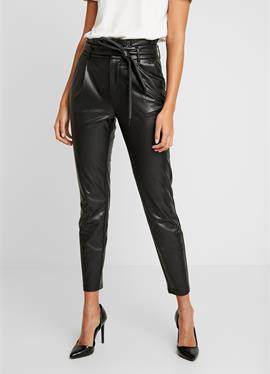 ONLPOPTRASH YO EASY PAPERBAG - брюки