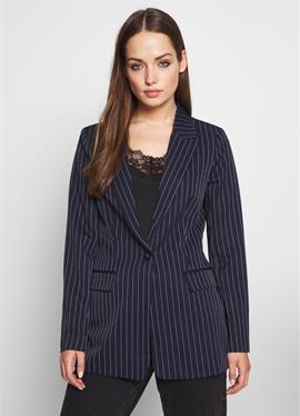 ONLSUSIE CHARMING STRIPE блейзер - короткое пальто