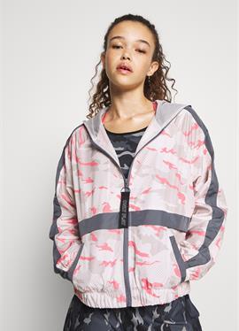 ONPJOY ZIP куртка - легкая куртка